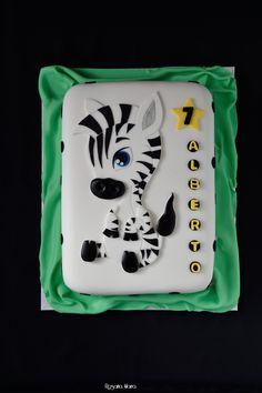 https://www.facebook.com/Tmorbidose/ #cake #torta #Juventus #calcio #calcio #sport #ilove #foodphotography ##home #compleanno #festa #party