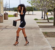 Unapologetic | Teen Fashion Blog - Cool Outfits from Fashion Click Bloggers