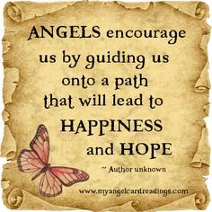 Inspirational Quotes About Guardian Angels. QuotesGram by @quotesgram