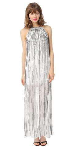 This will get you that modern-day flapper vibe.