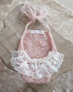 Neugeborene Mädchen Foto Outfit Baby-Mädchen-Foto-Prop Baby