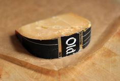 How to Store Cheese: What To Do When You Get It Home from The Cheesemonger. via The Kitchn