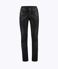 Ellus - Calças Jeans / Masculino