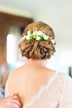 Glamorous Bride | Gemma Sutton Boho Bride | Gemma Sutton Http://www.gemmasutton.com