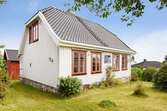 Beautiful house for sale; Keisemark / Norway