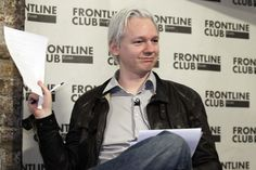 Wikileaks Cables Confirm Existence of Extraterrestrial Life