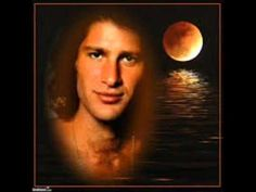 Mike Brant 30 Chansons - YouTube
