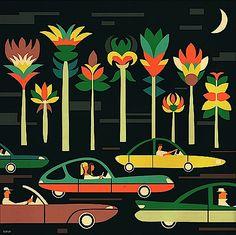 Iv Orlov illustration
