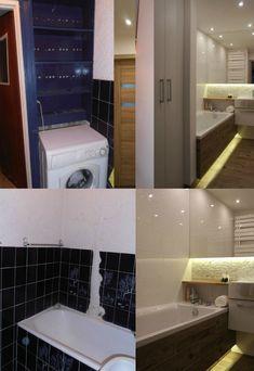 Wohnung Renovieren U2013 17 Vorher Nachher Design Projekte #design #nachher  #projekte #