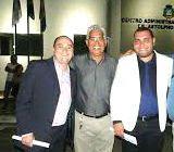 Folha do Sul - Blog do Paulão no ar desde 15/4/2012: TRÊS CORAÇÕES: FOTO QUE MOSTRA O PORQUÊ TRÊS CORAÇ...
