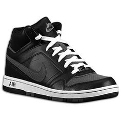 16 Best Shoes images in 2012 | Nike air, Nike boots, Nike sko
