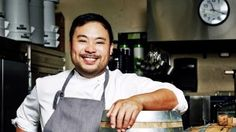 Ten years after launching Momofuku Noodle Bar, chef David Chang has a restaurant empire in three countries, his own magazine and dreams of a national chain. What's the secret ingredient for his success? Failure. And it all begins inside his secret test kitchen. An exclusive tour of the mad genius' Crack Pie lab.