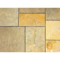 Browse our selection of trade standard paving slabs, including Marshalls paving and slabs for the patio and garden. Garden Slabs, Patio Slabs, Adventure Time Art, Marshalls, Equestria Girls, Powerpuff Girls, Tile Floor, Princess Bubblegum, Amigurumi