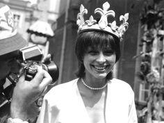 Opole 1980 - Miss Objektywu