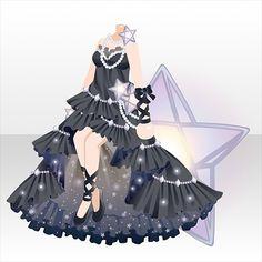 Disney Characters, Fictional Characters, Aurora Sleeping Beauty, Character Design, Disney Princess, Anime, Skirt, Image, Cartoon Movies