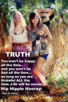 Namasté OM Sai Ram_/|_Ahimsa Truth = Happiness = Greatfull? www.manu-sarona.com