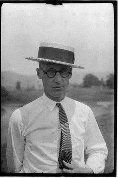 In 1925, John Thomas Scopes, a young high school science teacher, was tried and convicted for violating a Tennessee state law prohibiting the teaching of the theory of evolution. In 1927, the Tennessee Supreme Court overturned the Monkey Trial verdict on a technicality but left the constitutional issues unresolved until 1968, when the U.S. Supreme Court overturned a similar Arkansas law on the grounds that it violated the First Amendment.