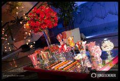 Millenium Festas e Decoração