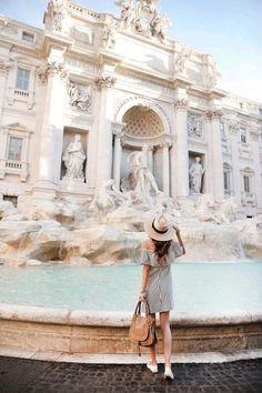 viagem, wanderlust, roteiro de viagem, viajar, travel, diário de viagem, vipapier #italytravel