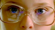 Find out how smart you really are by answering the general knowledge questions in this random trivia quiz. Knowledge Quiz, Little Miss Sunshine, Trivia Quiz, You Really, Get Over It, Photo Studio, Quizzes, Cinematography, Hate