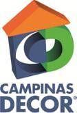 SOCIAIS CULTURAIS E ETC.  BOANERGES GONÇALVES: Campinas Decor 2016 será realizada em  imponente p...