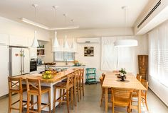 high kitchen island chairs with backs - Google Search