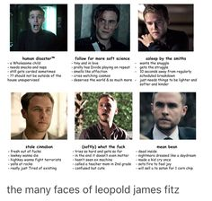I'm literally Stale cinnamon, human disaster (tm), and (softly) what the fuck all in one Marvel Show, Mcu Marvel, Marvel Memes, Marvel Quotes, Marvel Funny, Leopold Fitz, Ming Na Wen, Iain De Caestecker, Fitz And Simmons