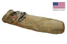 70 Best Gear Sleeping Wl Images Bivy Sleeping Bag Kelty
