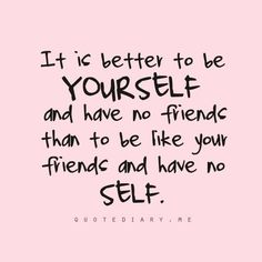 The words I live by! Inspirational Quotes For Teens, Great Quotes, Quotes To Live By, Cute Quotes For Teens, Teen Girl Quotes, Positive Quotes For Teens, Kids Inspirational Quotes, Super Quotes, Cute Girl Quotes