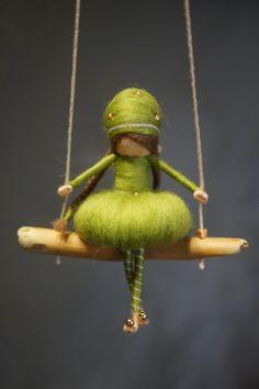 Dorimu fairy