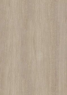 Wood Tile Texture, Plywood Texture, Walnut Wood Texture, Veneer Texture, Light Wood Texture, Stone Texture, Wood Patterns, Textures Patterns, 3d Max Vray