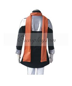 D.Gray-man Lavi Bookman Jr. Ist Uniform Cosplay Costume #Sponsored #Lavi, #Bookman, #Gray Unique Toddler Halloween Costumes, Supernatural Cosplay, Autumn Fashion Casual, Vintage Style Outfits, Cosplay Costumes, Jr, Retro, Bags, Casual Fall Fashion