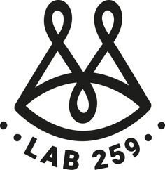 Lab259 Swedish Label Moves to Berlin: Showcase 12.12 at Bassy