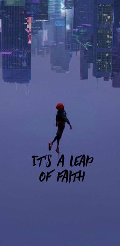 spiderman miles morales into the spiderverse Verses Wallpaper, Man Wallpaper, Marvel Wallpaper, News Wallpaper, Marvel Art, Marvel Heroes, Marvel Avengers, Spiderman Marvel, Miles Spiderman