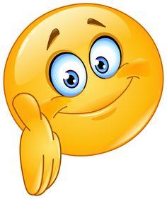 Smiley Emoji, Smiley Emoticon, Emoji Faces, Facebook Emoticons, Funny Emoticons, Funny Emoji, Birthday Emoticons, Emoticon Feliz, Giving Hands