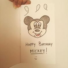 Happy 88th Birthday Mickey!! Undoubtedly one of our favorite Disney characters  #mickeymousebirthday #notebook #mickeymouse #happybirthday #notebookaddict #creativejournal #creativeart #creativepreneur #draw #drawing #drawingoftheday #diary #drawings #drawingart #doodling #drawingaday #drawsomething #sketch #sketching #quicksketch #happyfriday #handdrawn #etsy #handmadeisbetter #journaling #aarinshandmade #staycreative