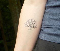 19 Best Aspen Tree Tattoos Images Tattoo Ideas Awesome Tattoos