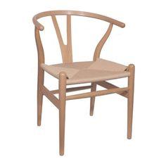 Compre Cadeira Búzios Bege e pague em até 12x sem juros. Na Mobly a sua compra é rápida e segura. Confira!