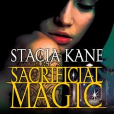 rebecca berlin downside ghosts sacrificial magic downside ghosts 4 by stacia kane audiobook uf fandeluxe Document