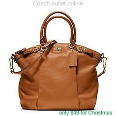 I bought a handbags for the website,it is very good quality and cheapest, you can press the handbags picture try to get one.I think you will like it very much.and the website have discount for Christmas now.