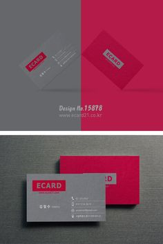 Black white business card psd mock ups freemockups psdmockups black white business card psd mock ups freemockups psdmockups freepsdmockup free psd files pinterest business card psd business cards and reheart Choice Image