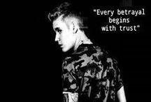 My fanfic/imagines library (Wattpad) / This is just some fanfics that I read and thought would share for u guys that like to read them. These are mostly Justin Bieber / Jason Mccan fanfics that I recommend u must read if u have a wattpad account.  And if u do, please follow me, will be posting my first story soon, thanks  http://www.wattpad.com/user/KhadijahClemente / by Khadijah Clemente