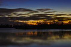 George Wyth State Park taken by Steven Niewoehner