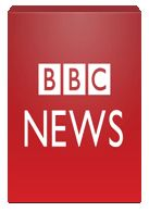Download Android - BBC News from http://apkfreemarket.com/bbc-news/