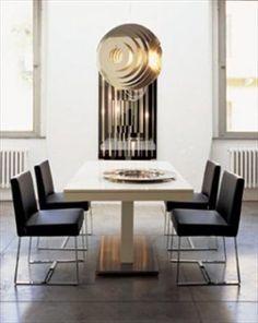 44 Best *Tisettanta images | Modern furniture, Chicago furniture ...