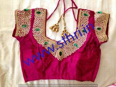 tailoring in kodambakkam  sthri.in  Contact 9840142580,  stitching in kodambakkam blouse in kodambakkam tailoring in kodambakkam blouse stitching in kodambakkam blouse in kodambakkam embroidery design in kodambakkam tailor design in kodambakkam best tailoring in kodambakkam good tailoring in kodambakkam tailoring in chennai