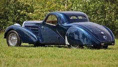 #Bugatti #PLANET #MITSUBISHI 265 N FRANKLIN ST, #HEMPSTEAD, NY-11550. 5165652400 https://www.planetmitsubishicars.com  #bing #google #safari #instagram #facebook #foursquare