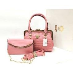 296edacdbb74 83 Best Versace Handbags images
