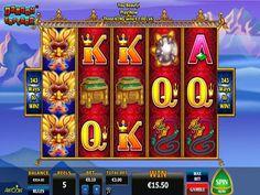 Casino free game pogo.com simslots gambling proportional