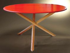 Red_tripod_table (437×333)